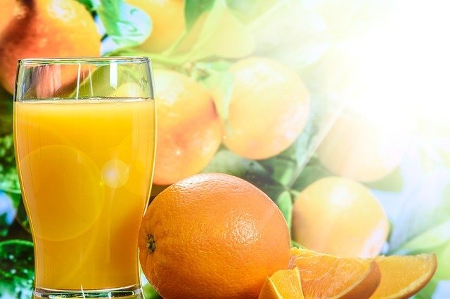 acheter-jus-orange-bio-epicerie-fine-aubagne