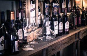 bar-vins-aubagne