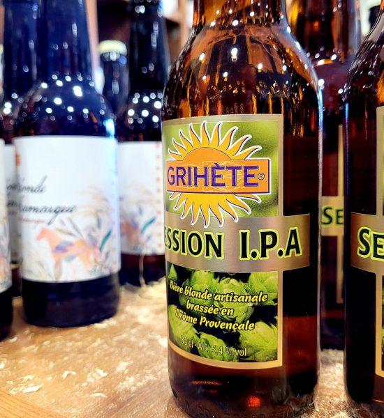 acheter-biere-epicerie-fine-aubagne